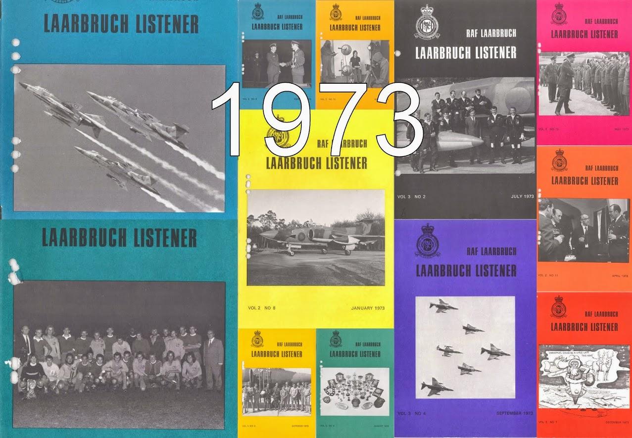 LL1973