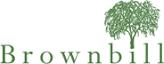 Brownbill Logo