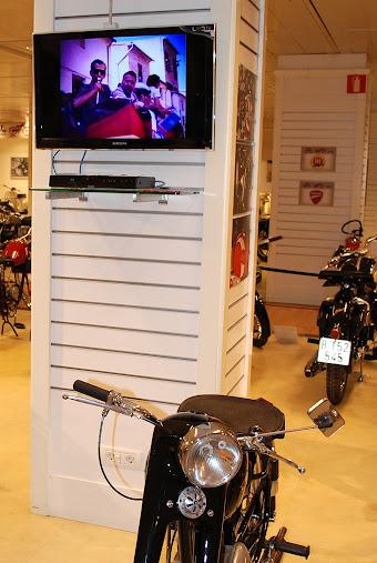 101 Motos clásicas españolas DSC_7199