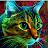 Fern Porras avatar image