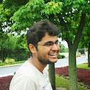 Jatin Jha