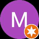 MATJAŽ MODER