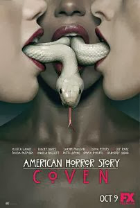ver AMERICAN HORROR STORY 3X11