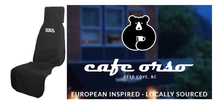 http://cafeorso.ca/