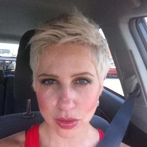 Eva Shapiro