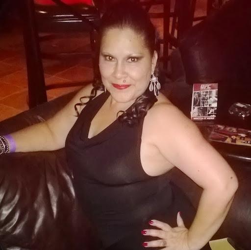 Patricia Emerson Photo 18