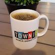 Townie B
