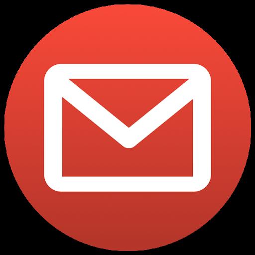Edith Munguia picture