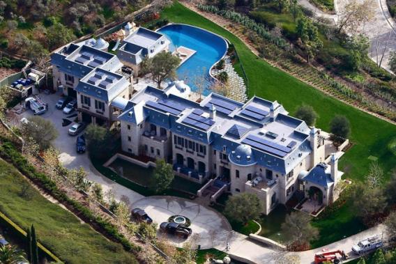 Tom Brady Net Worth 2014 Salary Endorsement Deals Income