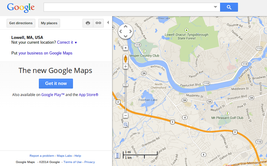 Can't Upgrade To New Google Maps - Žemėlapiai Žinynas on google maps street view, google earth update 2014, google sky, google maps updated 2012, google search,