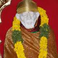 Sri Shirdi Saibaba Sannidhi