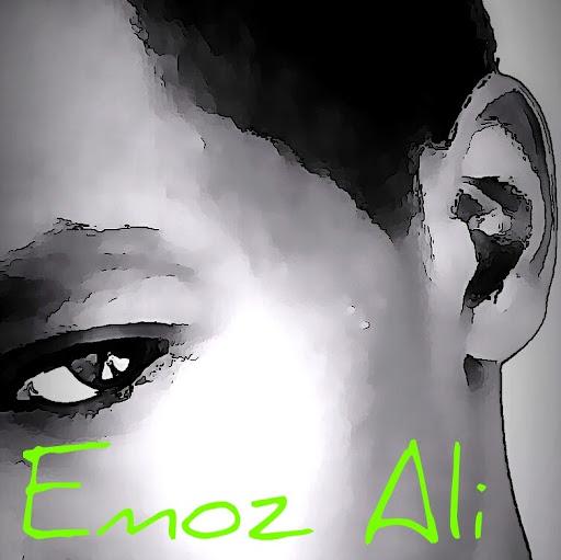 Moez Ali Photo 14