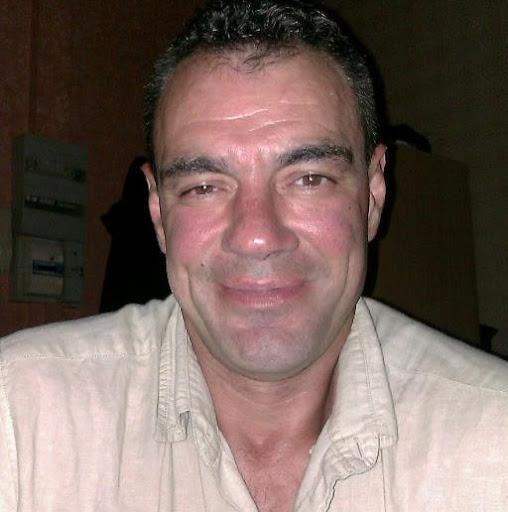 Jose Matos
