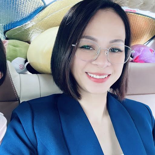 Minhthu Nguyen Photo 7