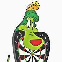 John Moore's avatar