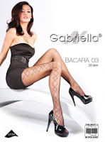 Fantasia Bacara 03 Tights 2