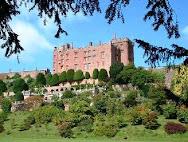 Big Powis Castle event announced