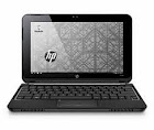 HP Mini 210-1079NR Notebook