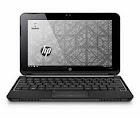HP Mini 210-1079NR Notebook
