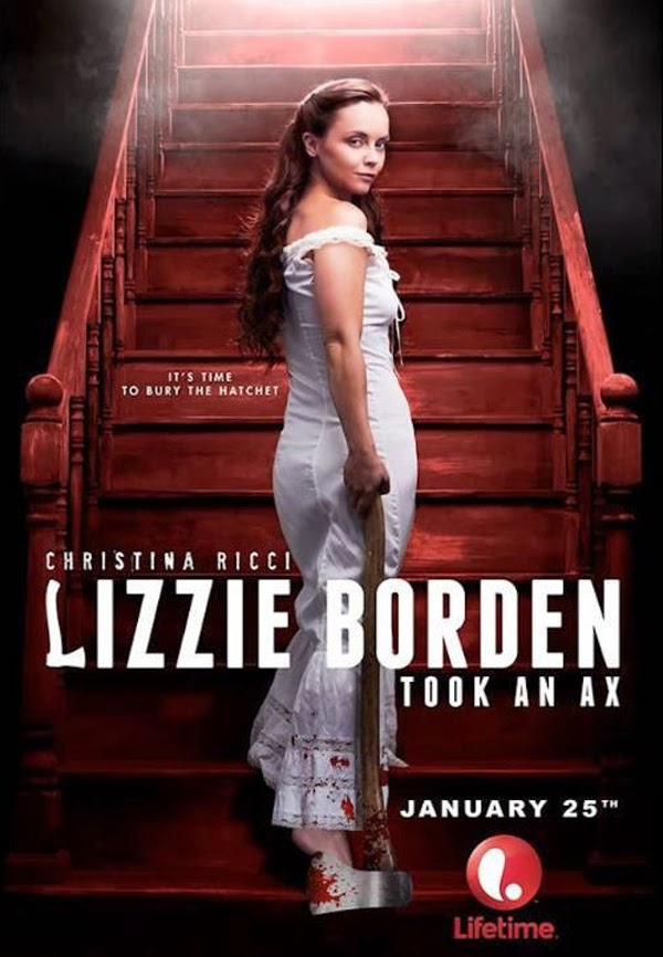 c44fbeb64a36 Lizzie Borden Took An Ax