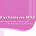 Exclusivas BAT Torremolinos
