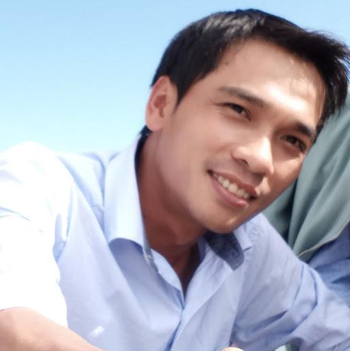 Khánh Lê Văn