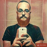 Mustafa Mertcan Üstüner kullanıcısının profil fotoğrafı