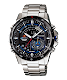 Casio Edifice : ERA-200RB