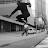 Elijah Owens avatar image