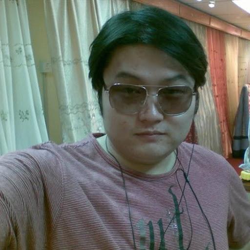 Ding Ma Photo 27