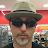 Randy Frimet avatar image
