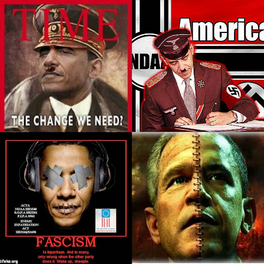 https://lh5.googleusercontent.com/-oXenYyrRCww/U91OO_7OpGI/AAAAAAAAtr8/LgI9uCULbHw/s529-no/Fascism.jpg