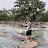 Somesh kelkar avatar image