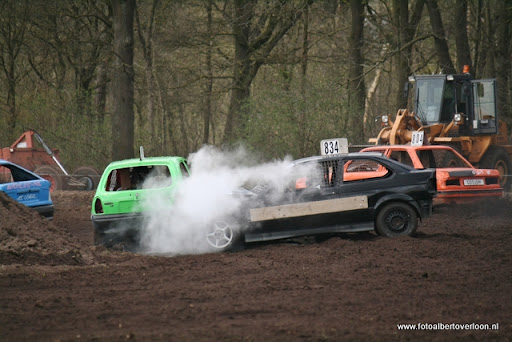 autocross overloon 1-04-2012 (55).JPG