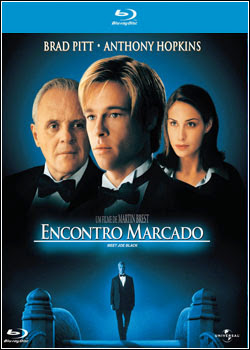 Capa Download Encontro Marcado Dublado Filme Torrent