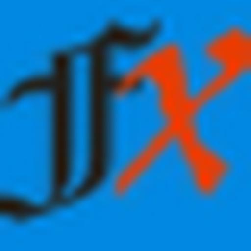 Pengertian pending order forex