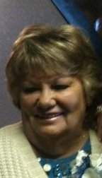 Mary Lang