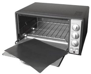 Commercial Grade Countertop Convection Oven : Cheap Toaster Ovens & Convection Ovens for Sale in USA
