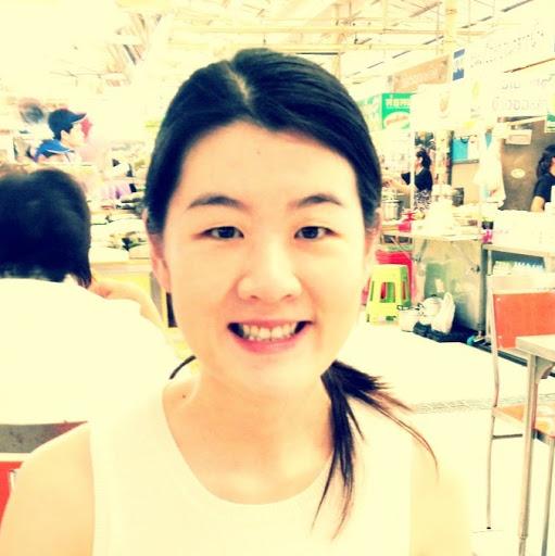 Feibi Zheng Photo 5