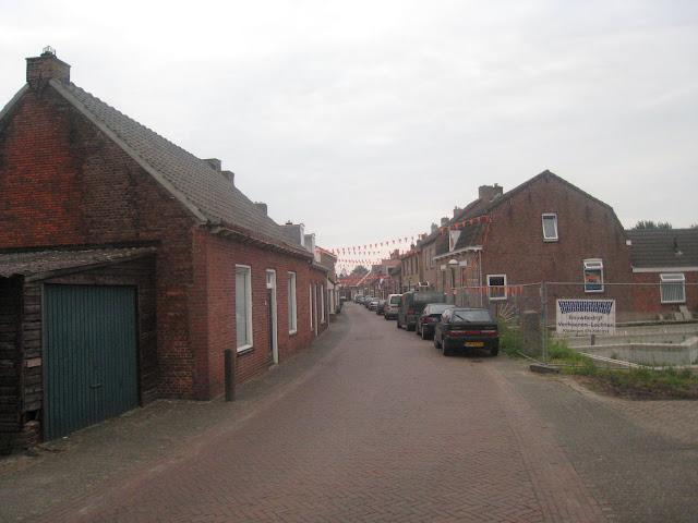 Marche Kennedy (80km) de Rijsbergen (NL): 15-16/06/2012 IMG_2794