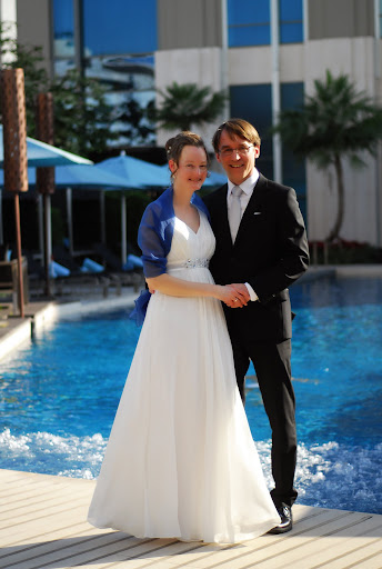 DSC 0185%2520copy - Jan and Christine Wedding Photos