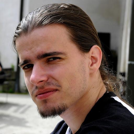 Pablo Schipani