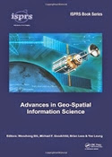 Advances in Geo-Spatial Information Science