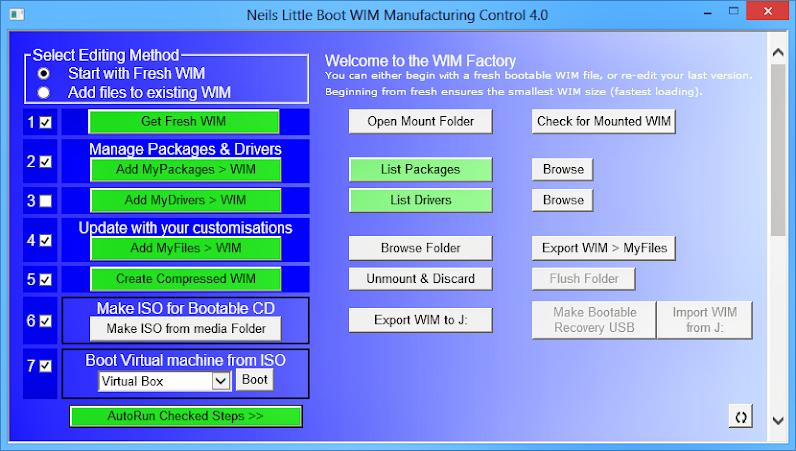 NLBWMC4.png
