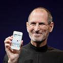Steve Jobs Quotes, Citaten, Zinnen en Teksten