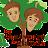 Les Chasseurs De Glands avatar image