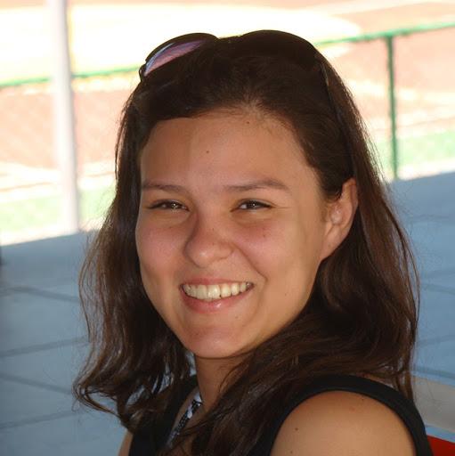 Paula Cruz picture