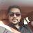 Ravi Surle avatar image