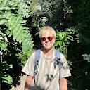 Valeria Chernenko