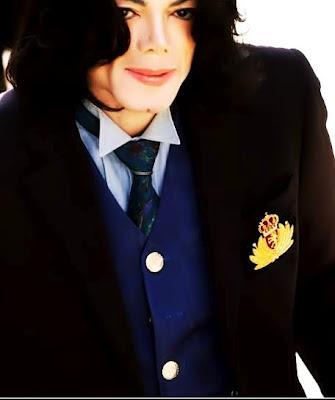 Michael para sempre!! For%25C3%25A7a%2520e%2520candura%2520na%2520medida%2520exata